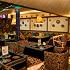 Ресторан Инжир - фотография 7