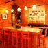 Ресторан 11/1 - фотография 9