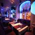 Ресторан Дуэты - фотография 6 - Хрустальныйзал