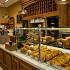 Ресторан Хлеб насущный - фотография 2