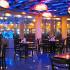Ресторан Евразия - фотография 9