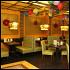 Ресторан Мидори - фотография 11 - Зал европейской и русской кухни