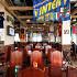 Ресторан Интер - фотография 5 - Пивной Дом «ИНТЕР» Пивной ресторан с собственной пивоварней, расположен на первом этаже гостиницы «Милан».  В ресторане проводятся трансляции спортивных мероприятий.  Бизнес-ланч: 13:00-16:00 (понедельник-пятница). Часы работы с 12:00 до 24:00 ежедневно.