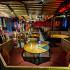 Ресторан Бродячая собака - фотография 3