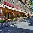Ресторан Grand Pizza - фотография 10 - Летняя площадка