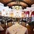 Ресторан Альков - фотография 8