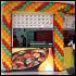 Ресторан Fastwok - фотография 1 - ТЦ Фестиваль, 3 этаж, кафе FASTWOK