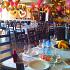 Ресторан Еврогриль - фотография 8