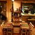 Ресторан Gayane's - фотография 9
