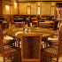 Ресторан Люкс - фотография 12