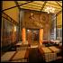 Ресторан Кебаб-сити - фотография 13