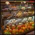 Ресторан Фрикадельки - фотография 17