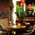 Ресторан Saperavi Café - фотография 4