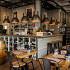 Ресторан Хлеб и вино - фотография 12