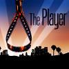 Игрок (The Player )