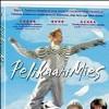 Человек-пеликан (Pelikaanimies)