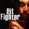 Питбуль (Pit Fighter)