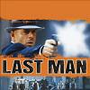 Последний оставшийся в живых (Last Man Standing)