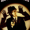 Мертвецы не носят юбок (Dead Men Don