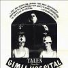 Сказки больницы Гимли (Tales from the Gimli Hospital)