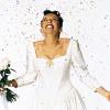 Свадьба Мюриэл (Muriel