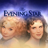 Вечерняя звезда (The Evening Star)