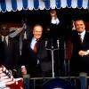 Американские президенты в бегах (My Fellow Americans)