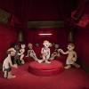 Программа «Современная датская анимация»