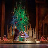 Новогоднее путешествие в сказку «Щелкунчик»
