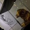 Беззаконная комета Майи Плисецкой. К юбилею великой балерины
