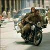 Че Гевара: Дневники мотоциклиста (Diarios de motocicleta)