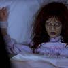 Очень страшное кино-2 (Scary Movie 2)