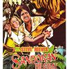 Сандокан — тигр южных морей (Sandokan, la tigre di Mompracem)