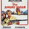 Холмы гнева (The Angry Hills)