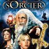 Ученик чародея (The Sorcerer