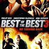 Лучшие из лучших-3: Возврата нет (Best of the Best 3: No Turning Back)