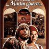 Возвращение Мартина Герра (Le Retour de Martin Guerre)