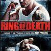 Смертельный ринг (Ring of Death)