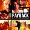 Расплата (Payback)