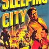 Спящий город (The Sleeping City)
