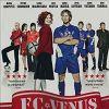 Футболистки (FC Venus)