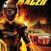 Смертельные гонки (Phantom Racer)