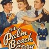 История в Палм-Бич (The Palm Beach Story)