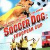 Король футбола: Кубок Европы (Soccer Dog: European Cup)