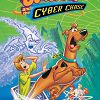 Скуби-Ду и кибер-погоня (Scooby-Doo and the Cyber Chase)