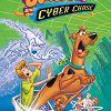 Скуби-Ду и кибер-погоня (Scooby-Doo and the Cyber Chase)