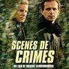 Место преступления (Scènes de crimes)
