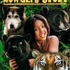 Книга Джунглей. История Маугли (The Jungle Book: Mowgli's Story)
