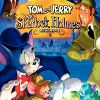 Том и Джерри: Шерлок Холмс (Tom and Jerry Meet Sherlock Holmes)