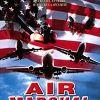 Воздушный патруль (Air Marshal)
